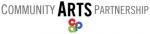 cap-logo-480x110