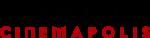 cinemapolis_logo3