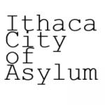 ithacacityofasylum